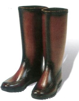 High Voltage Plastic Insulating Boots Kalkes Safety